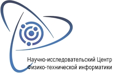 """АНО """"НИЦФТИ"""""""